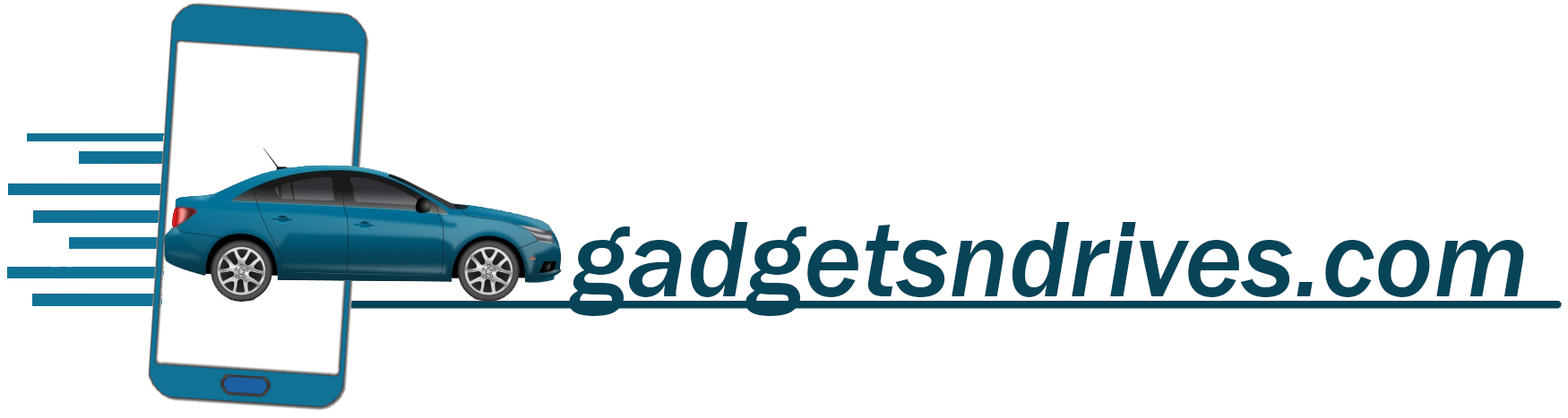 GadgetsnDrives
